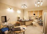 Клиника Авиценна, фото №4