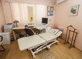 Клиника Авиценна, фото №7