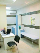 Клиника VitaNova, фото №3