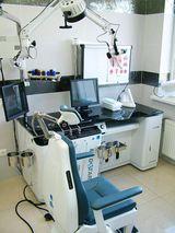 Клиника VitaNova, фото №5