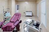 Клиника Геном, фото №7