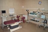 Клиника Геном, фото №8