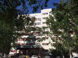 Клиника Поликлиника № 30, фото №1