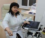 Клиника Агапия, фото №4