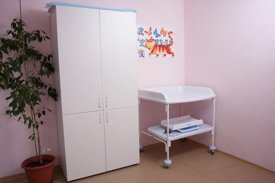 Клиника Афина, фото №2