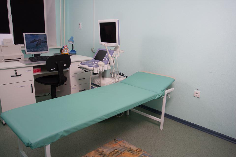 Клиника Афина, фото №3