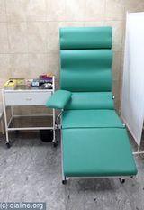 Клиника ДИАЛАЙН, фото №7