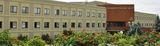 Клиника Волгоградский областной клинический кардиологический центр, фото №1