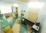 Клиника Авиценна, фото №2