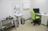 Клиника Клиника ортопедии и травматологии, фото №1