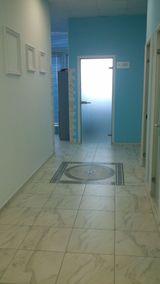 Клиника Деметра, фото №7
