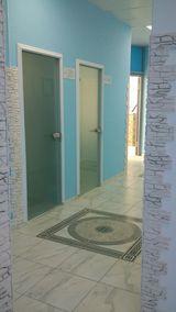 Клиника Деметра, фото №5