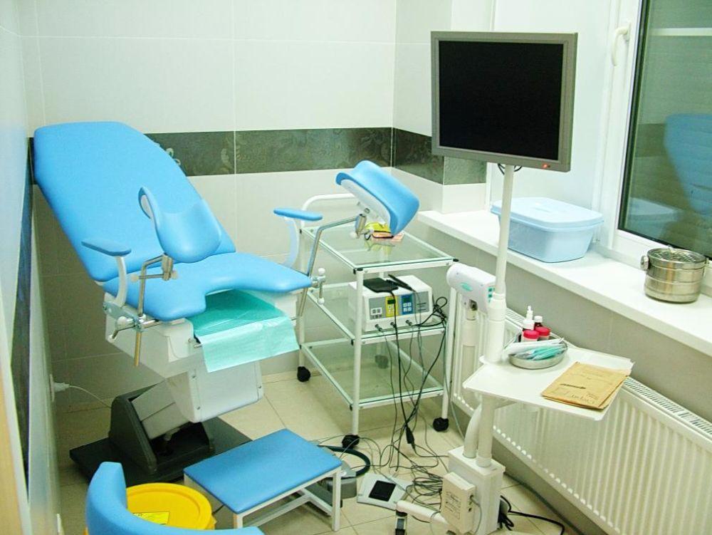 Клиника VitaNova, фото №4