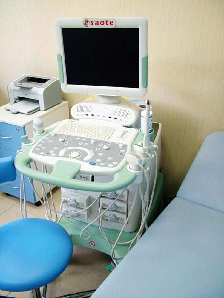 Клиника VitaNova, фото №2