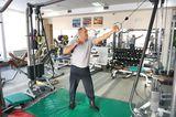 Клиника Здоровая спина, фото №7
