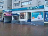 Клиника ИНВИТРО , фото №4