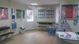 Клиника ИНВИТРО , фото №2