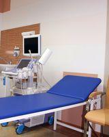 Клиника Панацея, фото №3
