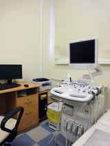 Клиника Панацея, фото №5