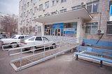 Клиника Клиническая поликлиника №3, фото №6