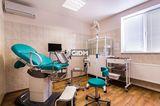 Клиника ВМТ-Здоровье, фото №4