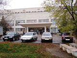 Клиника Клиническая больница скорой медицинской помощи №15, фото №1