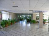 Клиника Волгоград, фото №4