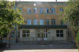 Клиника Больница № 16, фото №1